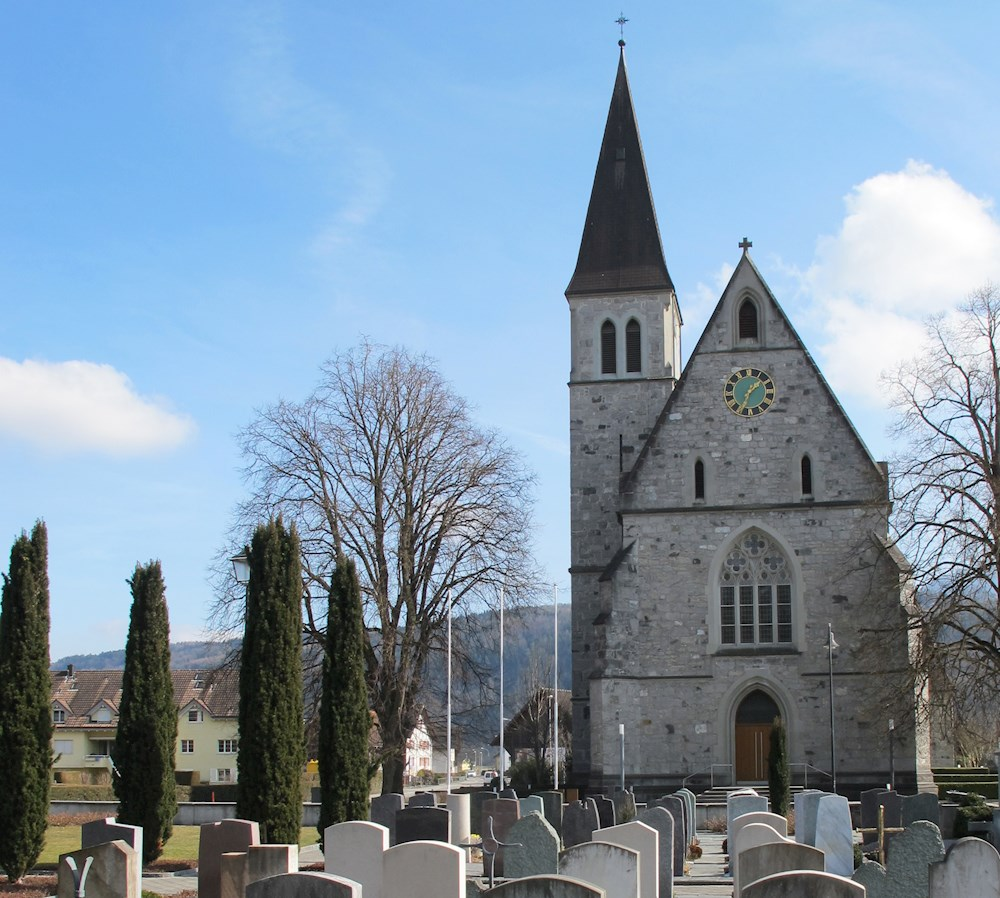 Pfarrkirche2.jpg
