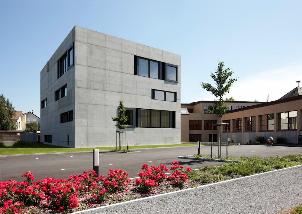 Freizeit musikhaus for Musik hause