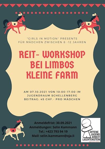 Reiten_Maedchen_Workshop_Okt.jpg